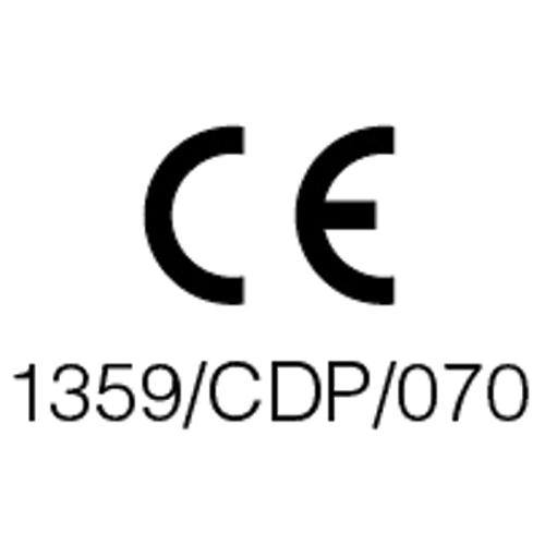 UNI EN14081-1